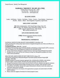 Property Manager Cover Letter Sample Free Inspiring Case Manager Resume To Be Successful In Gaining
