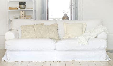 housse canapé alinéa housse de coussin canape d angle maison design bahbe com