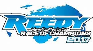 Reedy International Touring Car Race of Champions 2017 ...