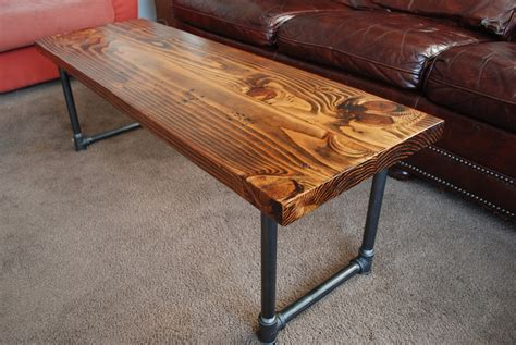 Industrial Reclaimed Wood Coffee Table Clean Coffee Maker Stainless Steel Carafe Machine Bosch Scooters St Joseph Mo Cleaning Pot Stains With Vinegar Sumatra Ingredients Bleach Braun Instructions