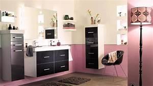 incroyable le bon coin aix en provence meuble 1 meuble With le bon coin aix en provence meuble