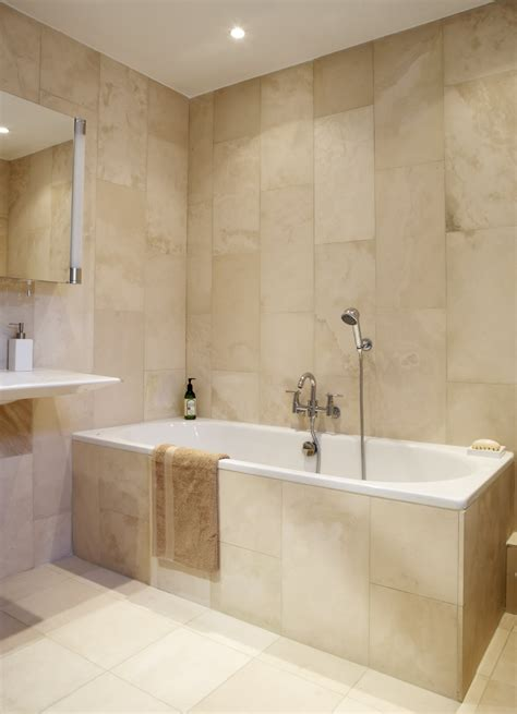 remodeling small bathrooms ideas 30 cool pictures and ideas of limestone bathroom tiles