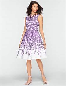 17 best images about tc dr wedding attire on pinterest With talbots dresses for wedding