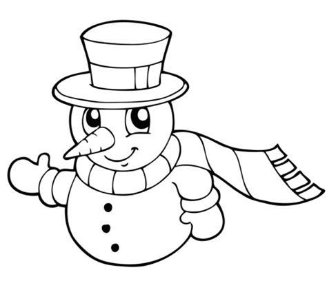 Weitere ideen zu aquarellanleitungen, malanleitung, selber malen. Malvorlage Weihnachtswichtel Vorlage : Ausmalbilder Weihnachten Kostenlose Ausmalbilder - Sie ...