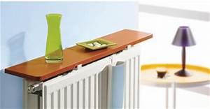 Tablette à Poser Sur Radiateur : saturateurs ou humidificateurs en c ramique ~ Premium-room.com Idées de Décoration