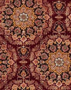 Oriental rug red seamless carpet background tileable for Persian carpet texture seamless