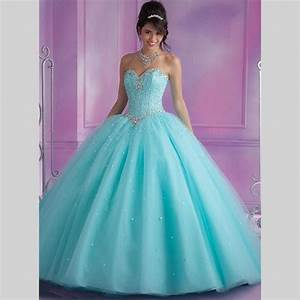 robe de quinceanera rose With robe quinceanera