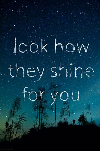 Night Quotes Quote Sayings