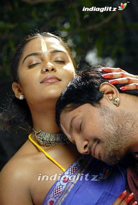 Ayyavazhi Gallery  Tamil Actress Gallery Stills Images