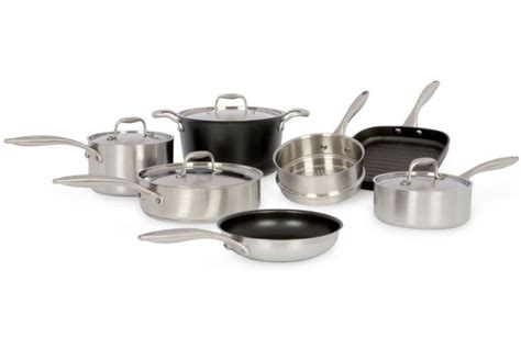 choice cookware cookware set cookware cooking tools