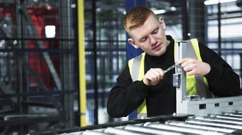 field service   automated warehouse swisslog