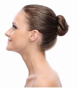 Hairstyles For A Job Interview Hairstyle Blog