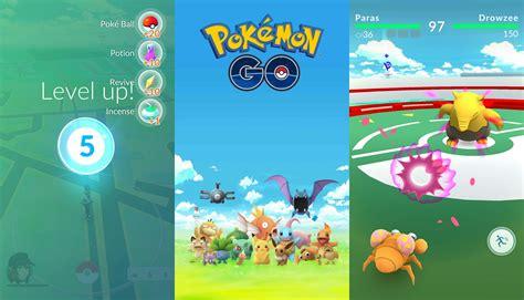 Pokemon Go Type Chart Type Strength Weakness And