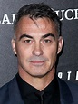 Chad Stahelski | DC Extended Universe Wiki | Fandom