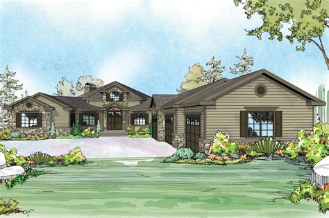 cottage plans european house plans hillview 11 138 associated designs