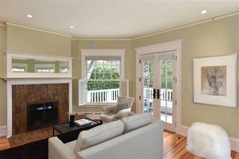 american home interior design american foursquare interior design photos 2 homes