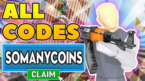 strucid codes   working codes roblox strucid