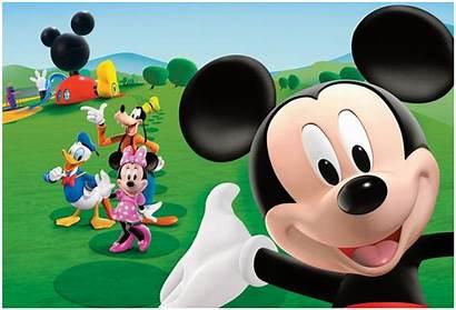 Mickey Mouse Gambar Source