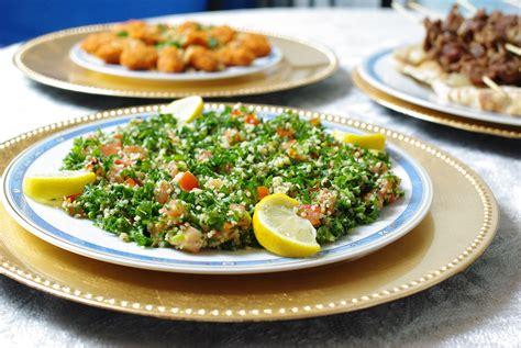 cuisine sienne aïd moubarak alep cuisine syrienne