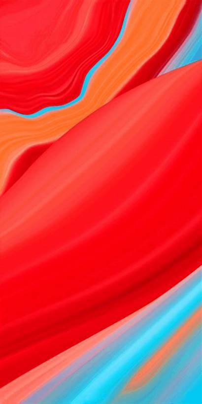 Redmi Xiaomi Wallpapers S2 Mi A2 Android