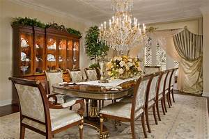 formal-dining-room-sets-Dining-Room-Traditional-with