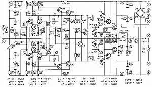 Dpa 220 Schematic