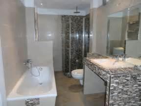 kosten badezimmer renovieren badezimmer renovieren kreative ideen für ihr zuhause design
