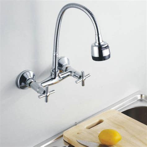 robinet cuisine pliable robinet cuisine pas cher