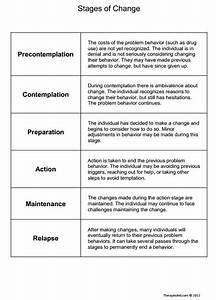 Printables  Codependency Worksheets  Ronleyba Worksheets