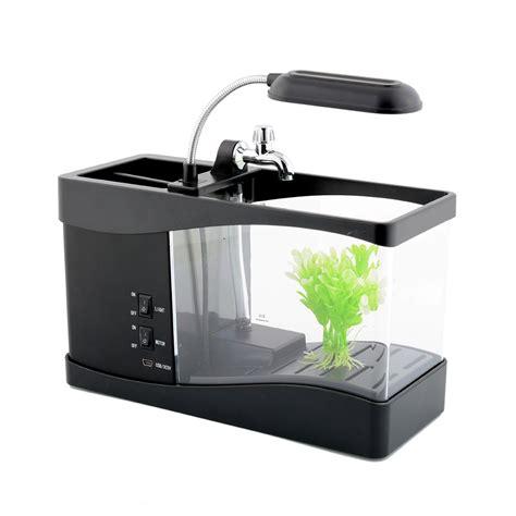 aquarium bureau aquarium bureau promotion achetez des aquarium bureau