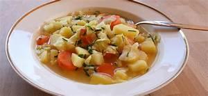 Kartoffeln Im Schnellkochtopf : karotten kartoffel eintopf im instant pot ~ Watch28wear.com Haus und Dekorationen