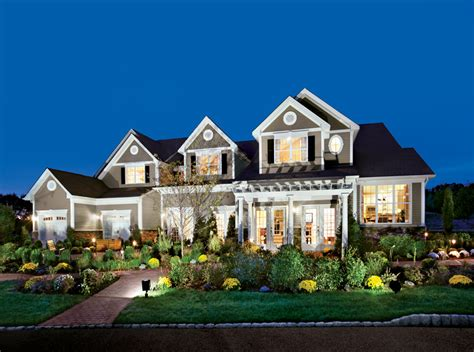 New Luxury Homes For Sale In Fishkill, Ny  Fishkill Woods
