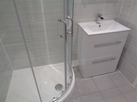 bath conversion  shower  starlight quartz floor tiles