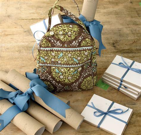 hostess gifts jenny steffens hobick shower hostess gifts baby shower paper source hostess gift