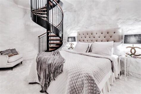 Aesthetic, Bedroom, Design, Interior, Photography