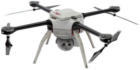 topic quadcopters evolutionm mitsubishi lancer  lancer evolution community