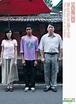 過埠新娘-傅天余執導《黛比的幸福生活》(《內人.外人》新移民系列電影)@你也愛影畫嗎﹖|PChome 個人 ...