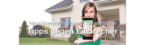 Tipps Gegen Einbrecher by Tipps Gegen Einbrecher Electronicpartner Schweiz