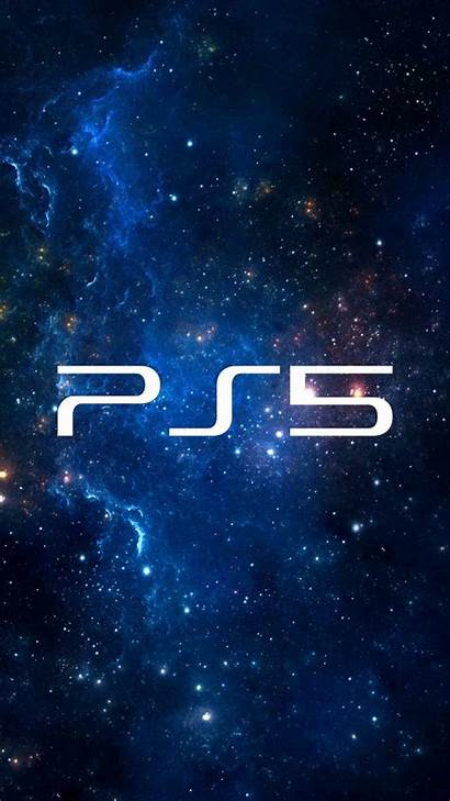 Ps5 Gold Ps4