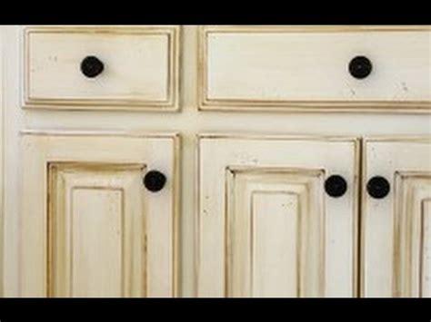 distressed antique white kitchen cabinets antique white kitchen cabinets for awesome interior home 8741