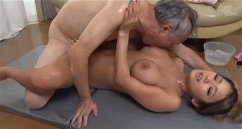 Asian Sluts Used 69 Pics Xhamster