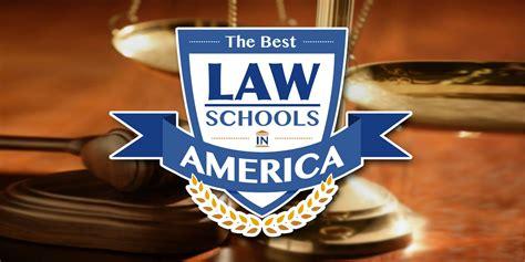 law schools america business insider businessinsider