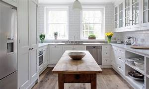 The top 5 2018 interior design trends you need to know about for Interior design kitchen trends 2018