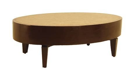 easy  woodworking plans  coffee tables easy project