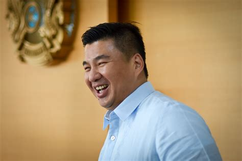 How To Grow A Business, According To Dennis Uy