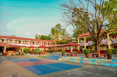 sfac taguig saint francis  assisi college