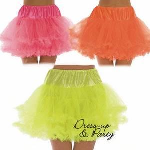 Shop 4 Fancy Dress line Store