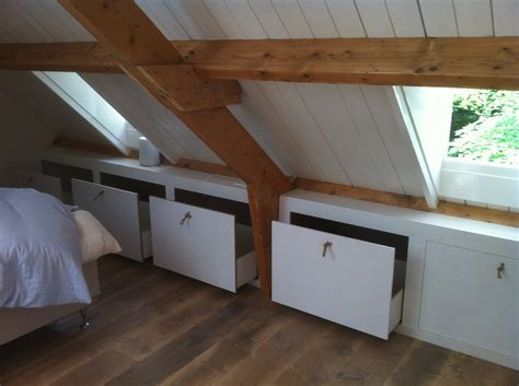 placard de cuisine haut quant i exclusieve interieurbouw
