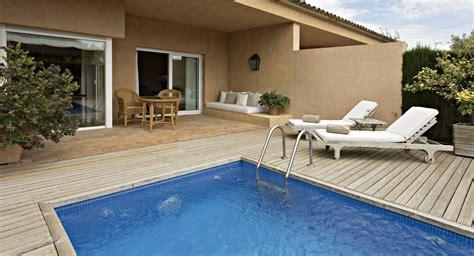 chambre avec piscine privative chambre d hotel avec piscine privative amazing nous vous