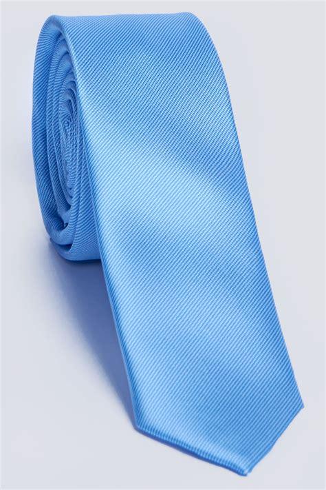 light blue tie buy kendrick blue tie light blue